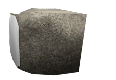 ConcreteDestroyed6.png