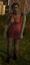 Lady.png
