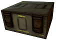 MunitionsBox.png