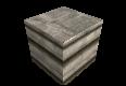 Concretetrimblock.png