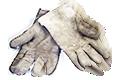 ClothGloves.png