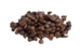 CoffeeBean.png