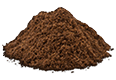 CoffeeGrounds.png
