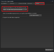 Steam-Eigenschaften (offizielle Version).png