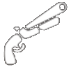 Boomstick.png