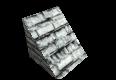 BrickPaintedSlope.png