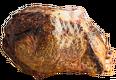 PorkGrilled.png