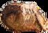 PorkGrilled