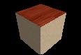 WoodFloor01.png