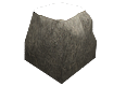 ConcreteDestroyed9.png