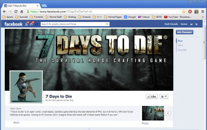 7DTD Facebook Launched-300x189.jpg
