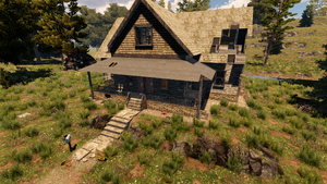 AbandonedHouse06.png