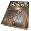 BookTheArtOfMining.png