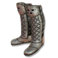 IronBoots.png