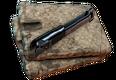 Pistol slide mold.png