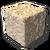 SandStone.png