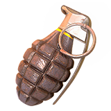 ThrownGrenade.png