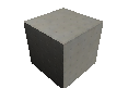 ConcreteReinforced.png