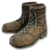 WornBoots.png