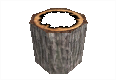 TreeHollowStump.png