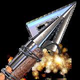 ExplodingArrow.png