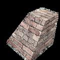 BrickWedgeSteepCornerBase.png