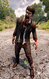Businessman Zombie 2 .png