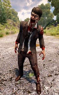 Businessman Zombie 2 .png