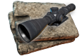 SniperRifle scopeFrame mold.png