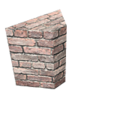 BrickArchCurveWall.png