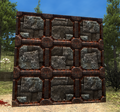 Scrap Iron Wall placed.png