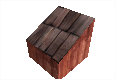 Wedge60EndBarnWood.png