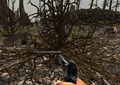 Searchdeadpineleaf.png