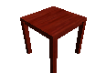 RedWoodTable.png