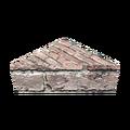BrickHalfRampFiller.png