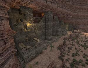 CliffDwellings.jpg