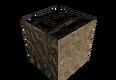 ConcreteFormBlock.png