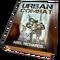 BookUrbanCombat.png