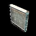 GlassIndustrial02CTRPlate.png