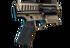 SniperRifle_triggerHousing