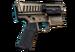 SniperRifle triggerHousing.png