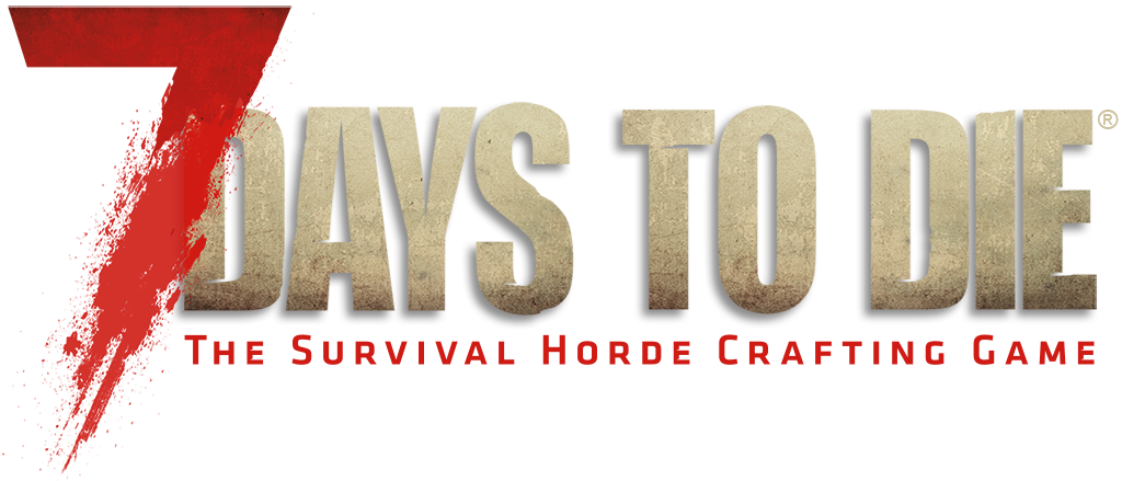 Official 7 Days To Die Wiki