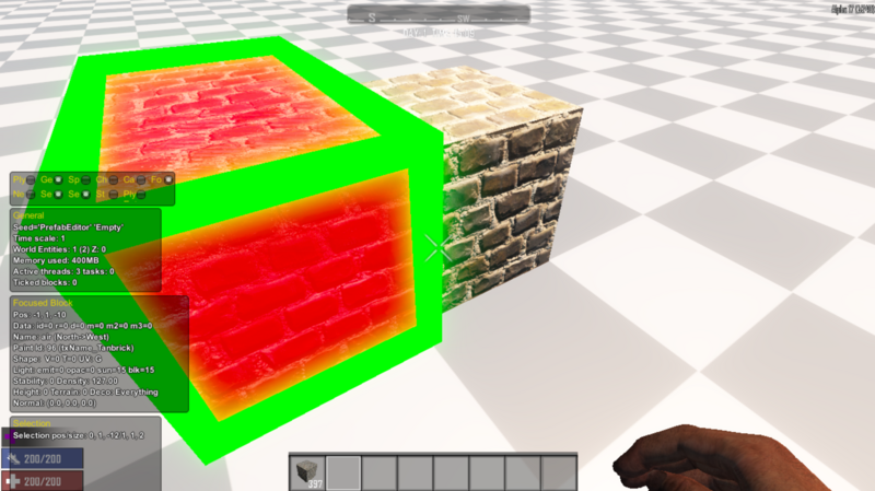 Prefab-editor-rotate-preview.png