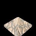 FlagstonePyramid.png