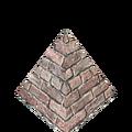 BrickPyramid1M.png
