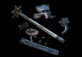 Parts44Magnum parts.png