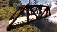 Concrete Bridge.png