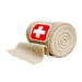 FirstAidBandage.png
