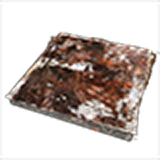 Scrap Iron Hatch v3.png