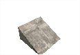 Wedge60TipConcrete.png